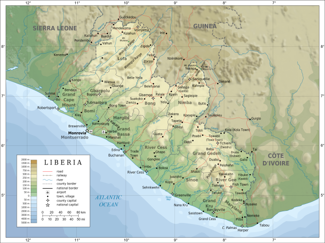 Topographic_map_of_Liberia-en.png